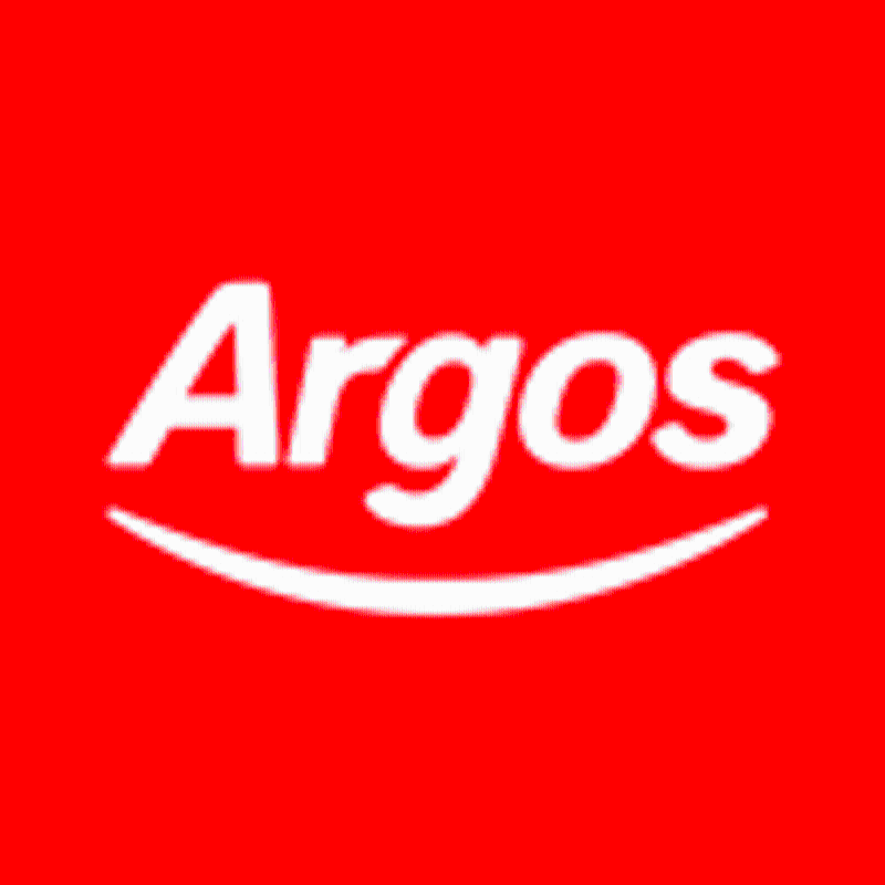 Argos Coupons & Promo Codes