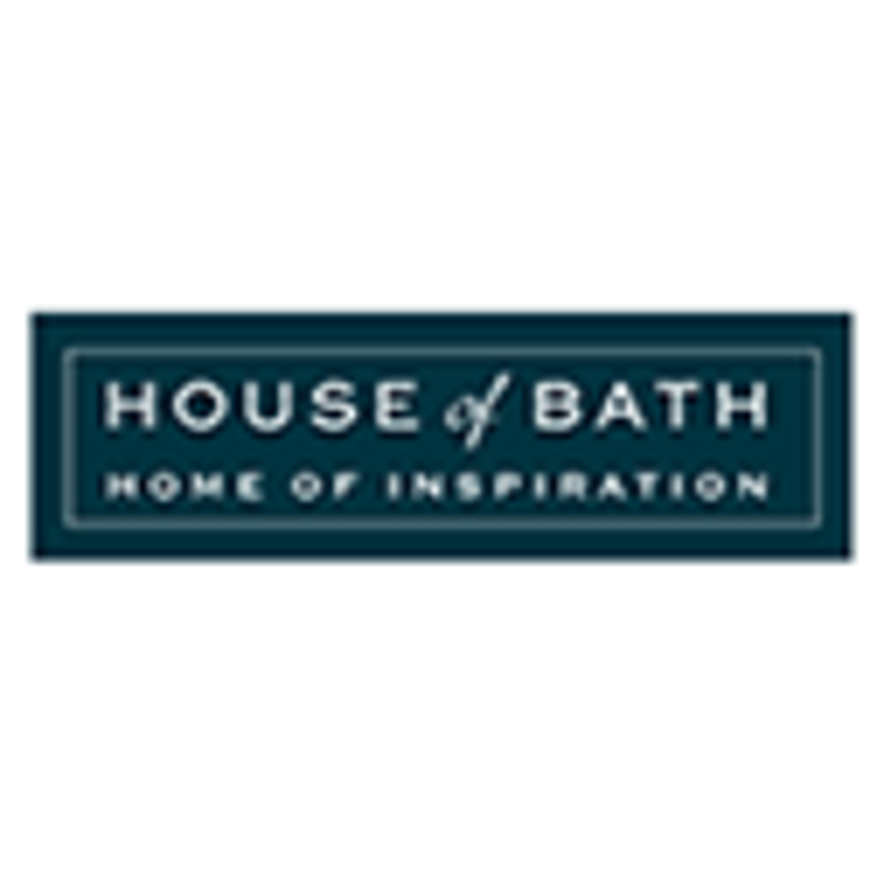 House Of Bath Coupons & Promo Codes