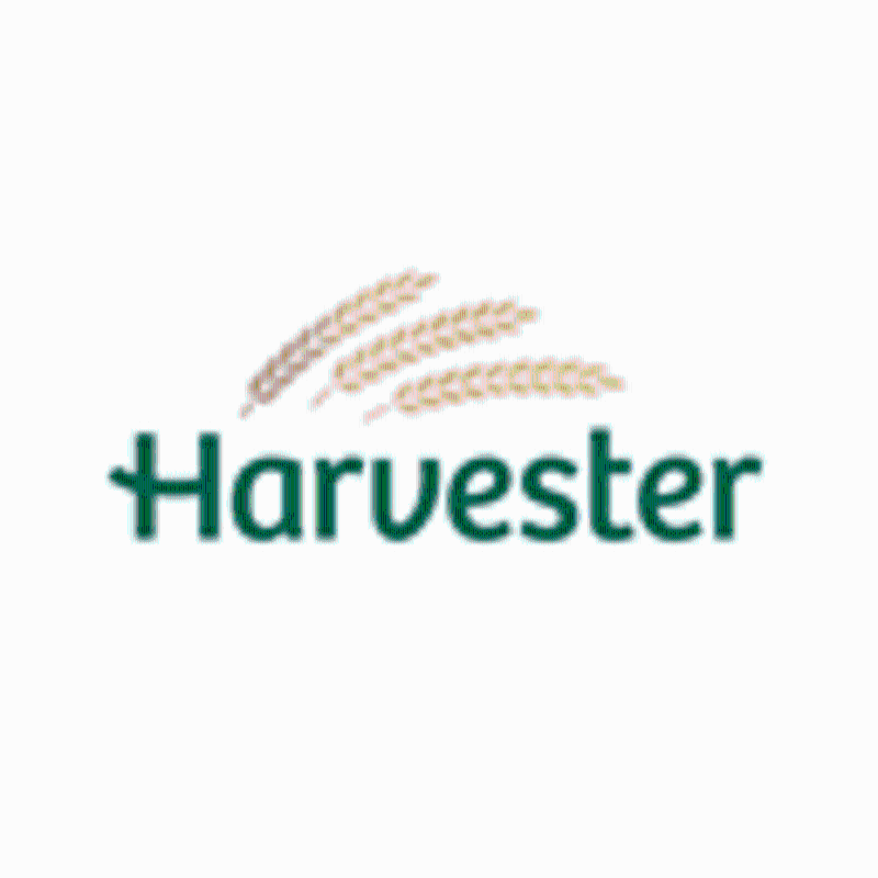 Harvester Coupons & Promo Codes