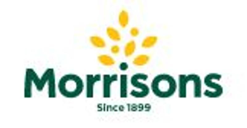 Morrisons Coupons & Promo Codes
