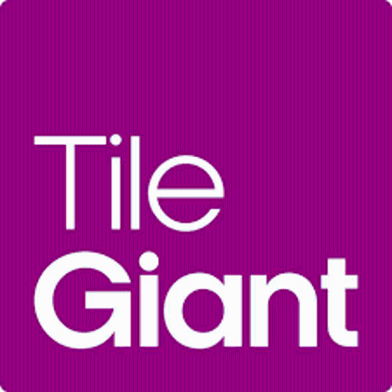 Tile Giant Coupons & Promo Codes