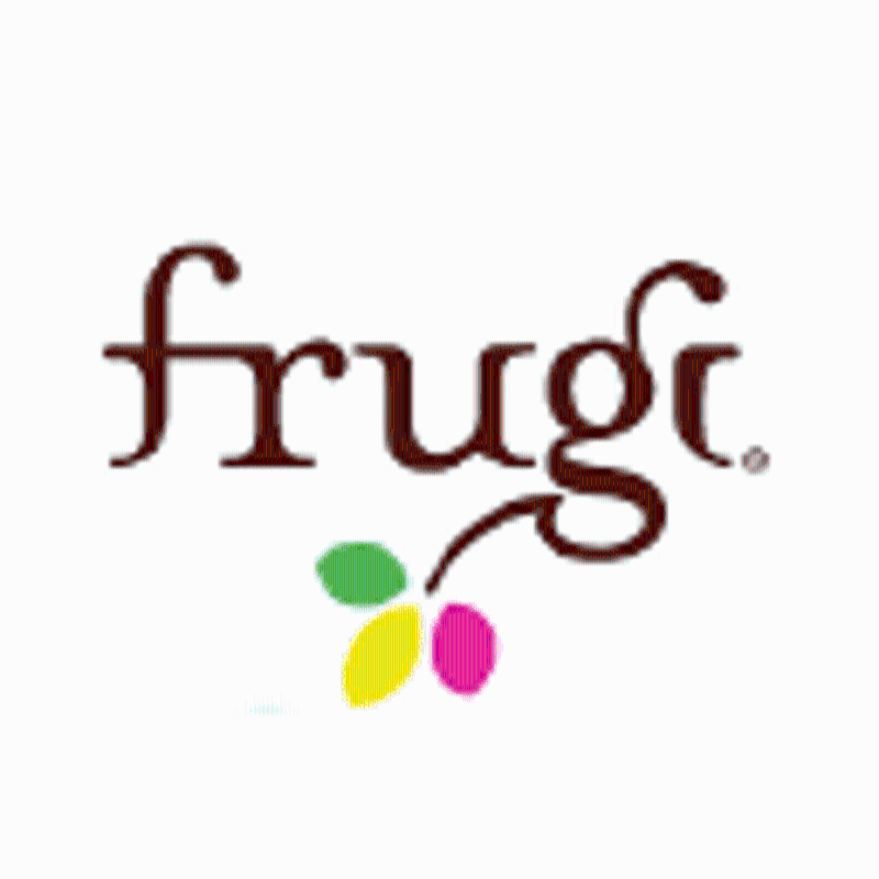 Frugi Coupons & Promo Codes
