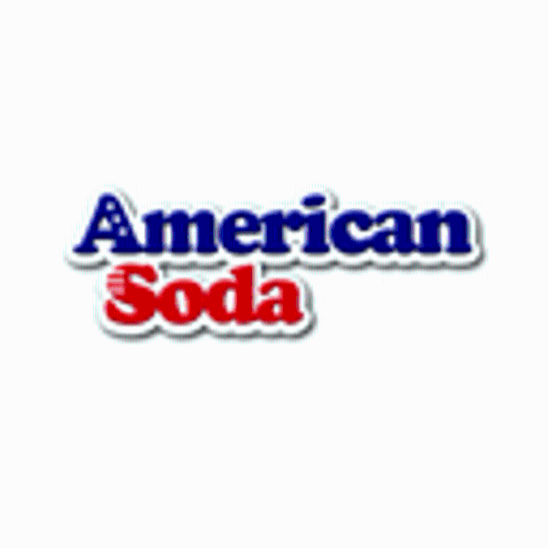 American Soda Coupons & Promo Codes