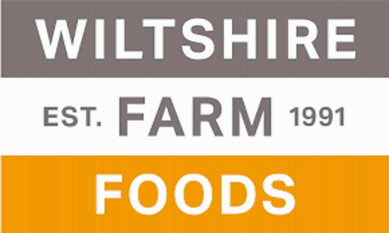 Wiltshire Farm Foods Coupons & Promo Codes
