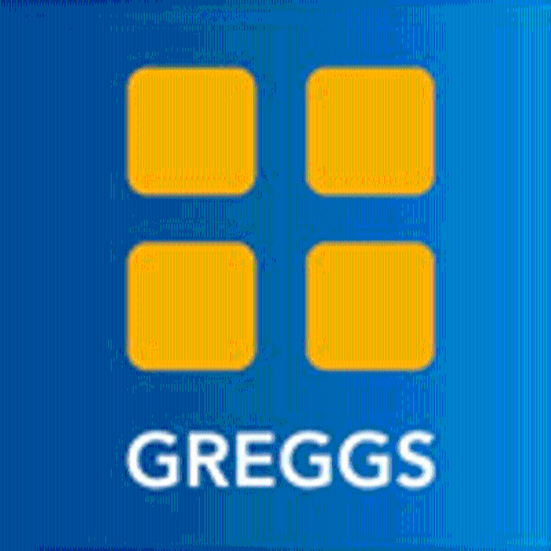 Greggs Coupons & Promo Codes