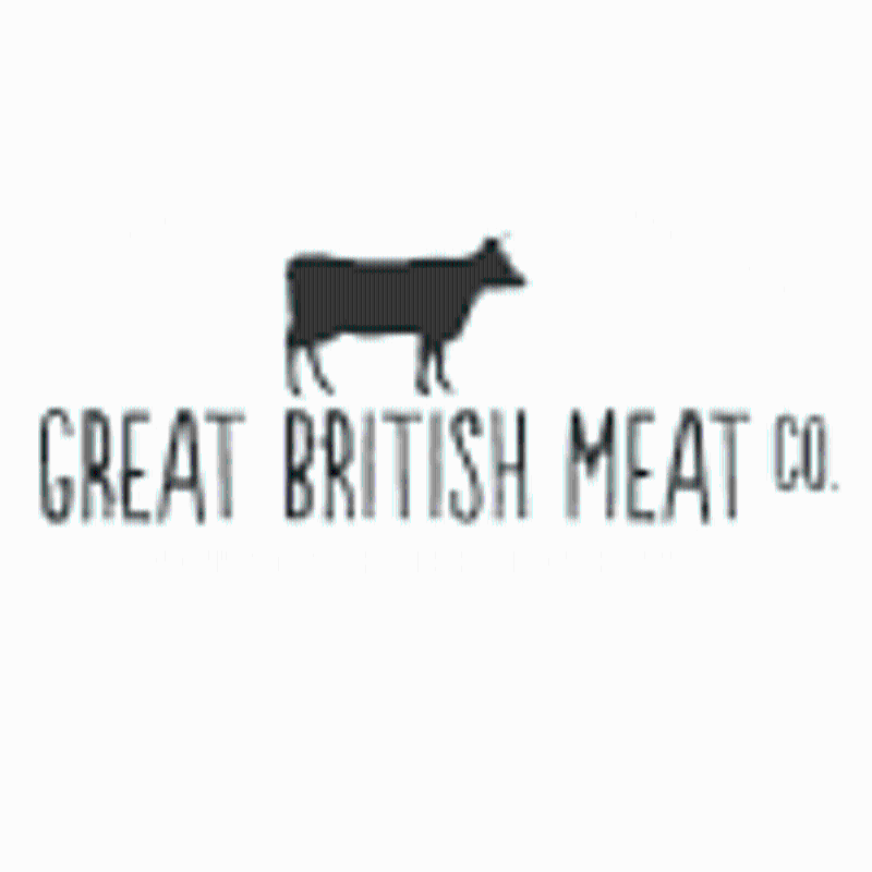 The Great British Meat Company Coupons & Promo Codes