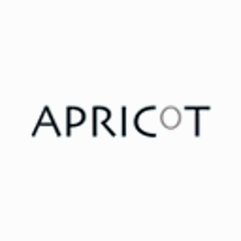 Apricot Coupons & Promo Codes