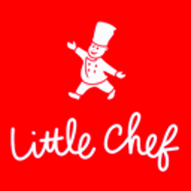 Little Chef Coupons & Promo Codes