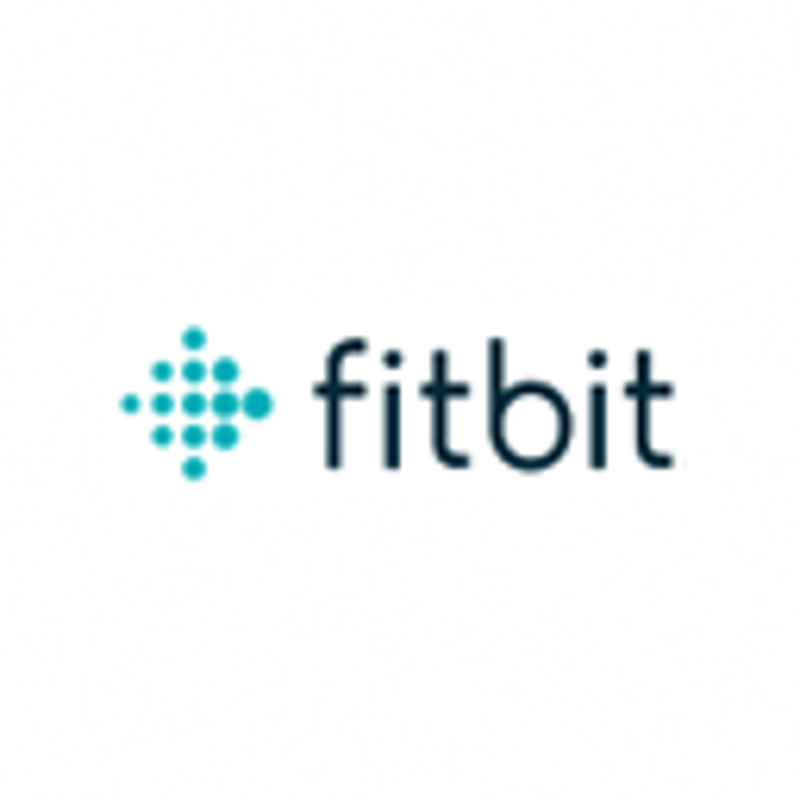 Fitbit Coupons & Promo Codes