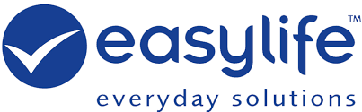 Easylife Group Coupons & Promo Codes