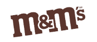M&M Coupons & Promo Codes