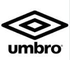 Umbro Coupons & Promo Codes