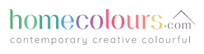 HomeColours Coupons & Promo Codes