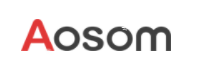 Aosom Coupons & Promo Codes