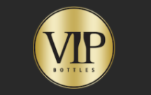 Vip Bottles Coupons & Promo Codes