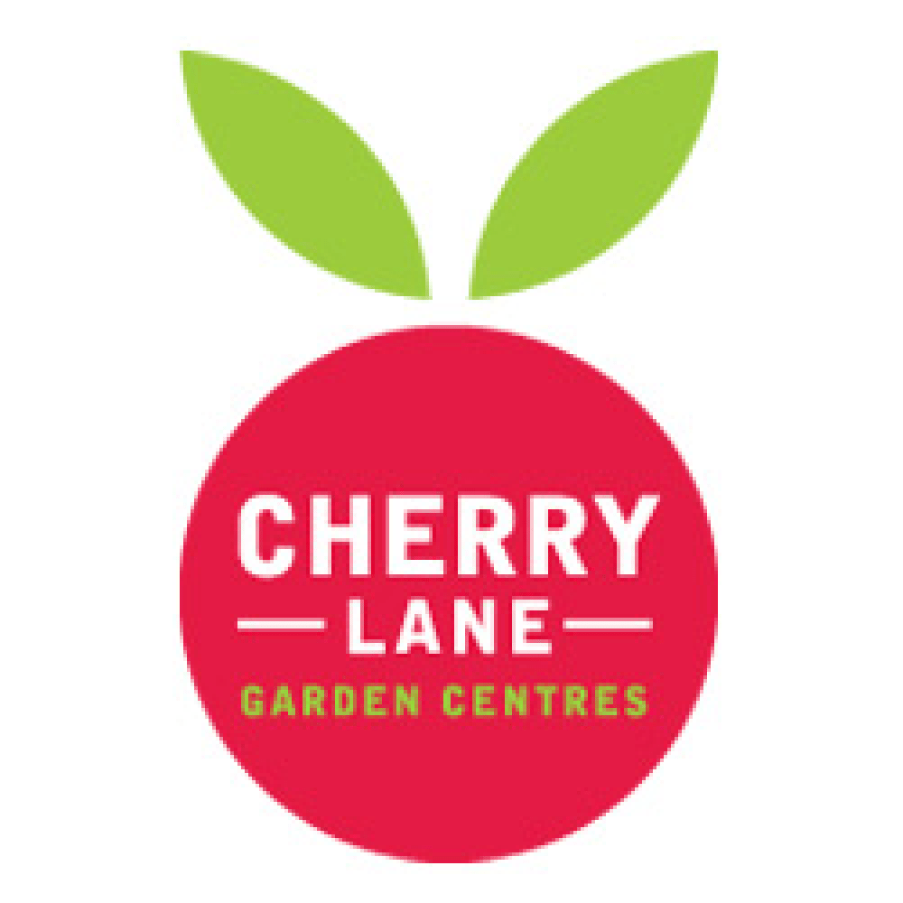Cherry Lane Coupons & Promo Codes